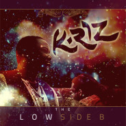 K-Riz The Low Side B (January 25)